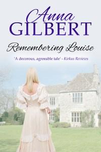 Remembering Louise
