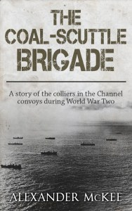 The Coal-Scuttle Brigade