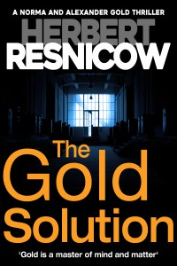 The Gold Solution