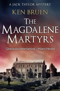 The Magdalene Martyrs