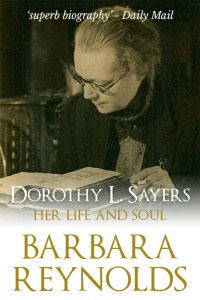 dorothy-l-sayers-her-life-and-soul