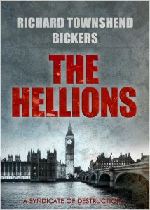 the-hellions