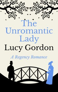 the-unromantic-lady