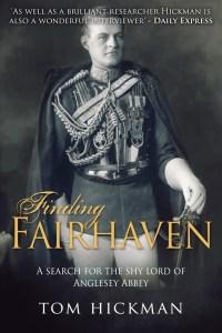 finding-fairhaven