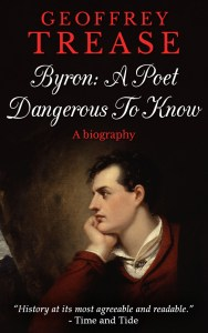 byron-a-poet-dangerous-to-know