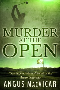 murder-at-the-open