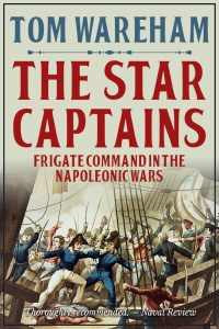 star-captains