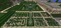 34 Things to Build in Minecraft When You're Bored - EnderChest