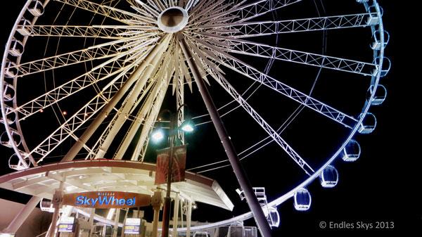 Ferris-Wheel---web