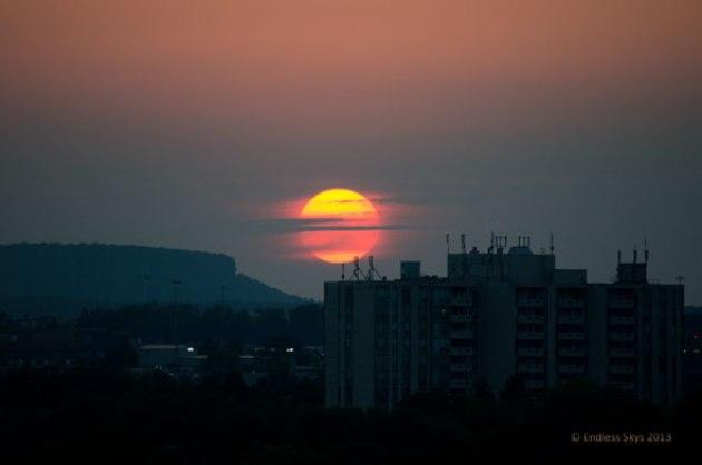 Sunset-in-Burlington2