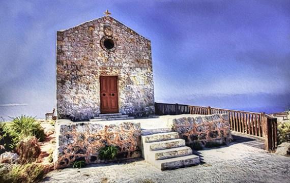 Mary-Magdelenes-Chapel