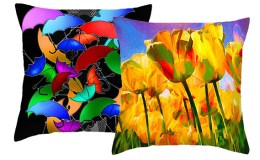 Throw Pillows Product Image
