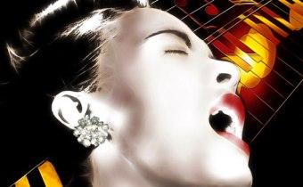 Billie-Holiday