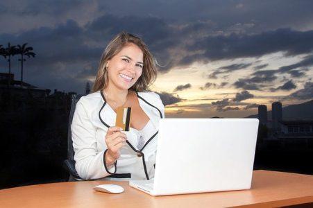 Internet Marketing Companies photo