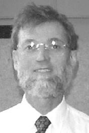 Judul Ta Jaringan Komputer Tugas Akhirtkj Linux Jaringan Page 2 Entropy Judul Skripsi Teknik Informatika Komputer Kumpulan Skripsi
