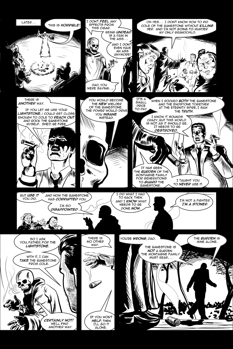 Issue 2 Page 13