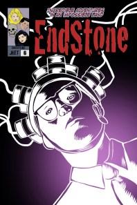 comic-2011-06-09-6.00.jpg