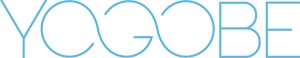 Meditation_Guide_Yogobe_logo_RGB_blue