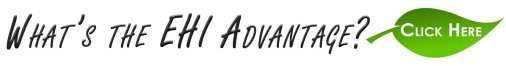 The EHI AdvantageButton2 (1)