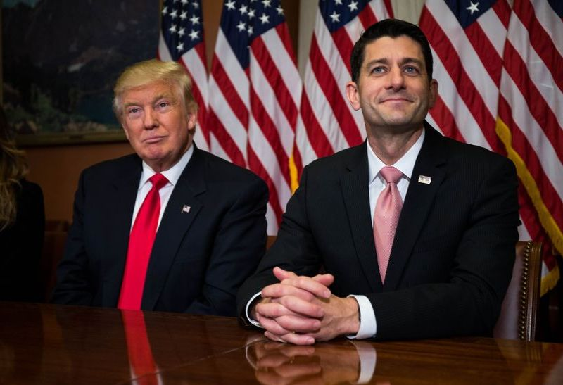 trump-and-speaker-1