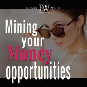 money opportunities