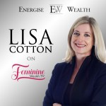 Lisa Cotton on Funding Philanthropy: A Mission Bigger than Money