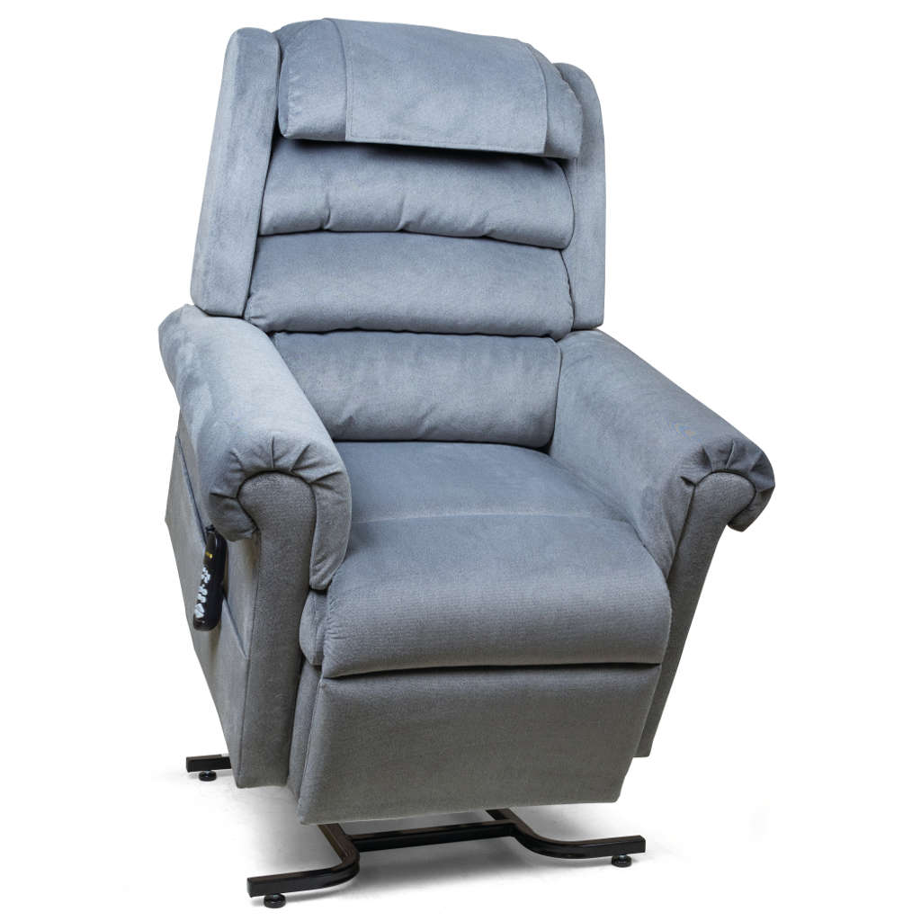 Lift Armchair Lift Chair Recliners Energize Home Medical