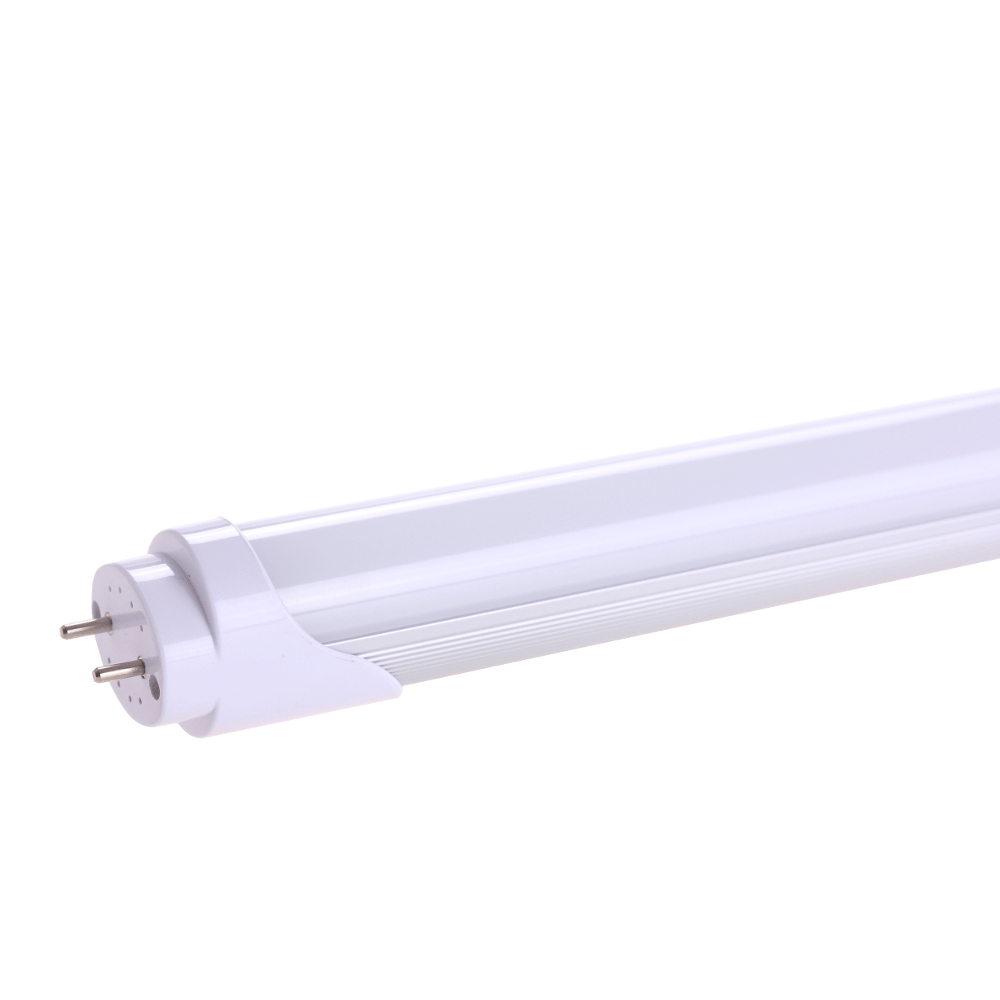Led T8 Led T8 Line Voltage 18w Energreen Technologies
