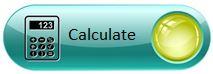 calculate button