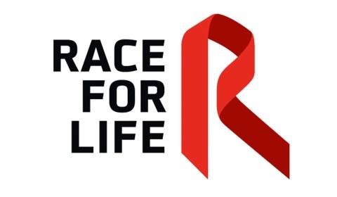 raceforlive_logo