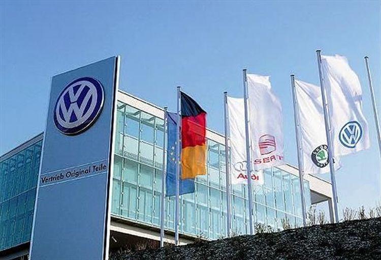VW\u0027s Deepwater Horizon? \u2013 Energy Institute Blog