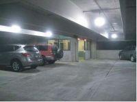 LED Garage Ceiling Lights, LED Low Bay Lighting, Parking ...