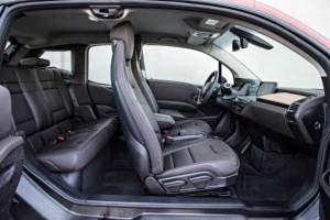 bmw i3 elektroauto preis reichweite tests. Black Bedroom Furniture Sets. Home Design Ideas