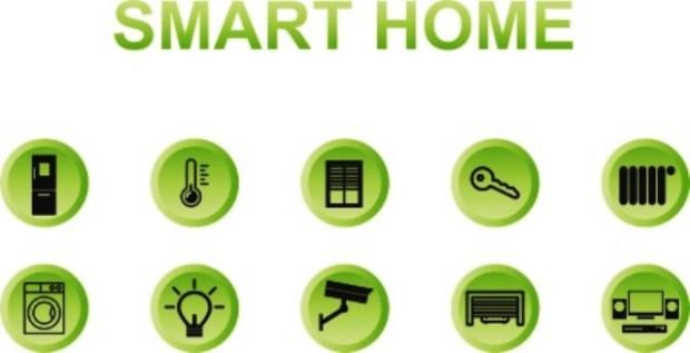 smart-home-anwendungen