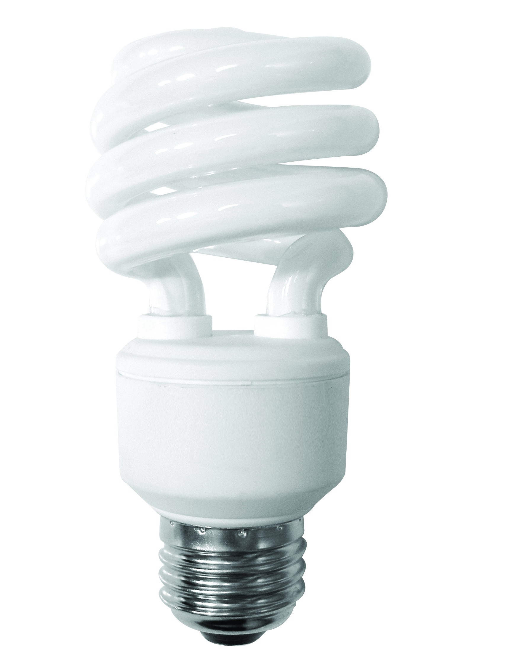 Cfl Bulbs Cfl Lamp Led Or Cfl Led Cfl Lighting And Accessories