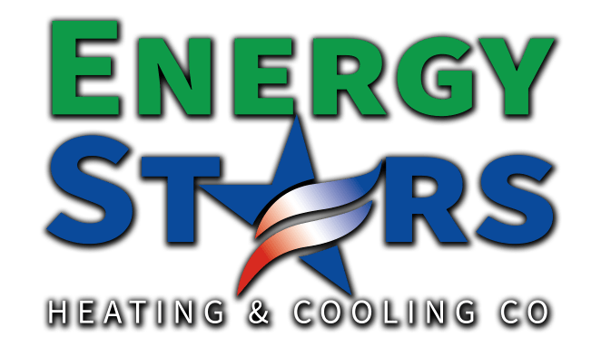 Energy Stars Heating Cooling Co Heating Cooling And