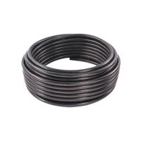 Black PVC Pipe & Fittings | Enersol