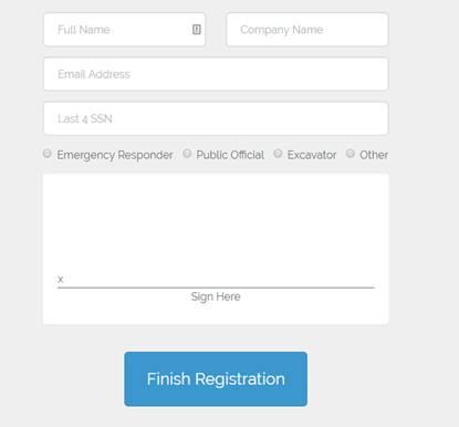 Signature - Energy Technologies, LLC