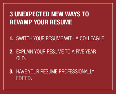28+  Resume Quotes  1000 Job Interview Quotes On Pinterest - quotes for resumes