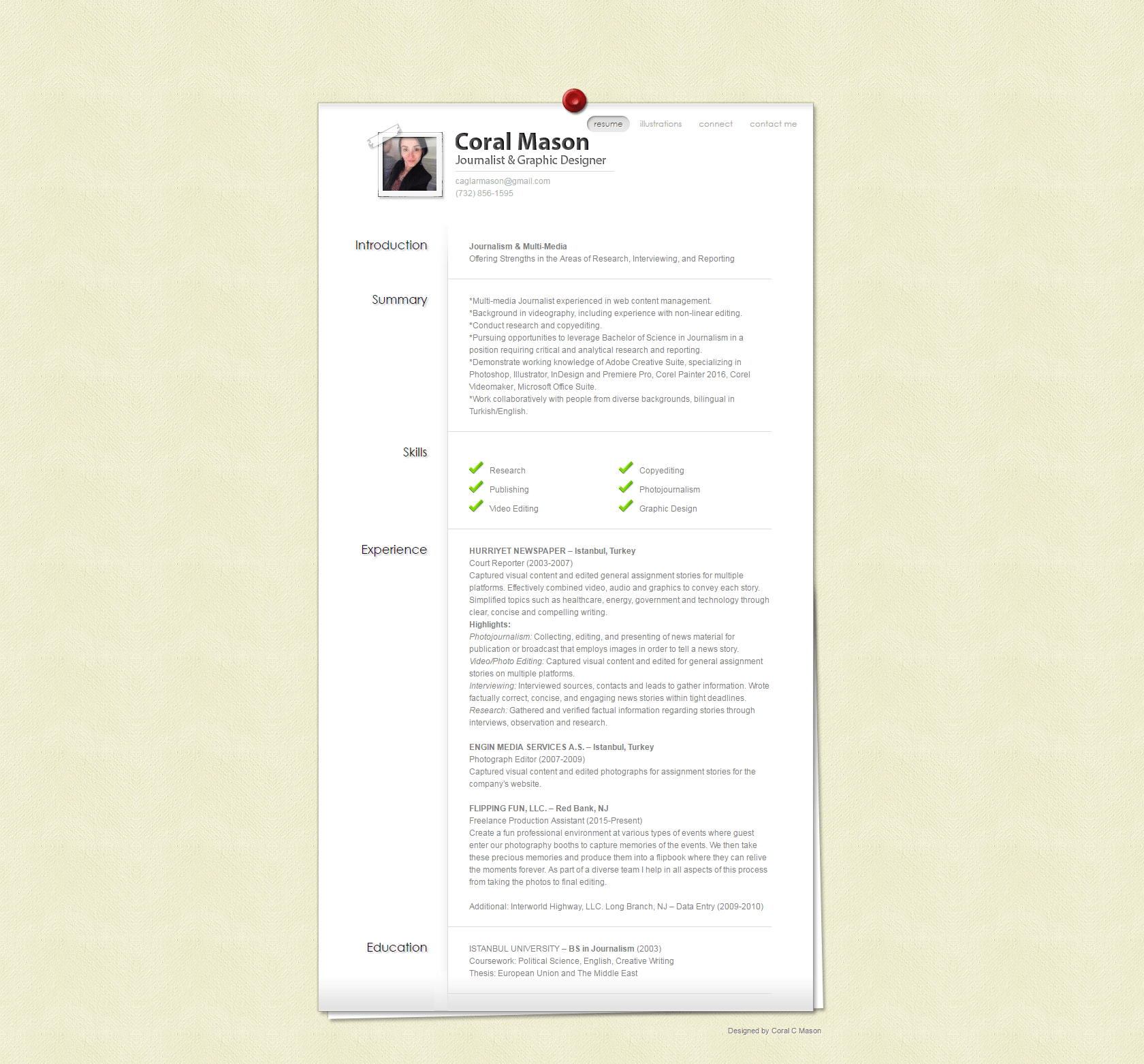 creating resumes creating resume website create a resume website build a personal