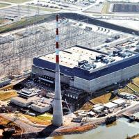 TVA's Browns Ferry Nuclear Plant in Alabama Slammed With Red Level Violation