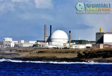 Dounreay_from_Sandside_BayL_tcm4-570220