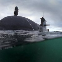 Australian interest in American Nuclear Submarines Growing - India obtains Russian models