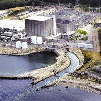Entergy warns Pilgrim nuclear power plant may close after downgraded safety status
