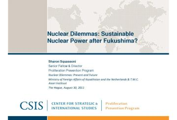 110829_Squassoni_Hague_Page_01 Enformable