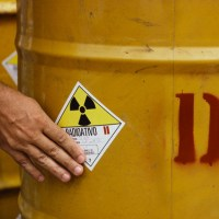 IAEA - Vietnam and 4 other countries to incorporate nuclear energy after Fukushima