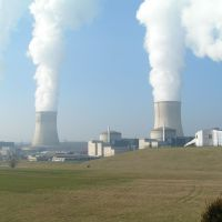 """New Nuclear Reactor Consequences Analyses downplays risk of """"unlikely"""" nuclear accident in United States"""
