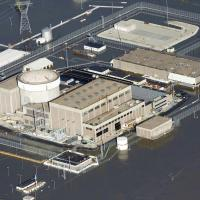 Flood damage investigation not over for US nuke plants