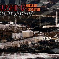 "Is the root cause of the Fukushima disaster really ""Made in Japan?"""
