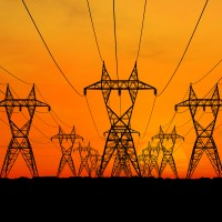 Energy storage systems are focus of demand for future power grids